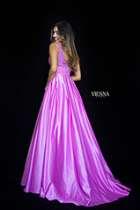 7802 Lilac back