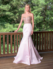 8053 Pink front