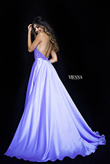 8308 Lilac back