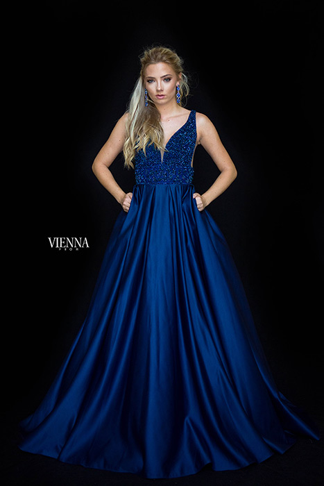 Plus Size Prom T Carolyn, Formal Wear, Best Prom Dresses, Evening ...