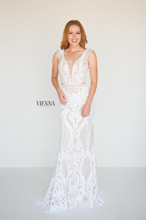 Vienna Prom Dress Collection | Alexandra\'s Boutique