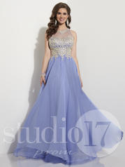 12623 Periwinkle front