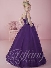 13473 Purple back