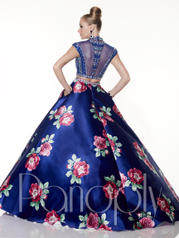 14792 Royal Rose back
