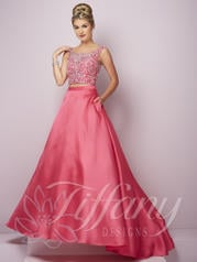 16258 Cerise Pink front