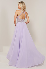 16337 Lilac back