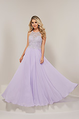 16337 Lilac front