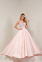 16367 Light Pink front