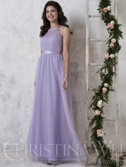 22737 Lilac front