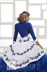 24024 White/Royal back