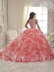 26830 Coral/Pink front