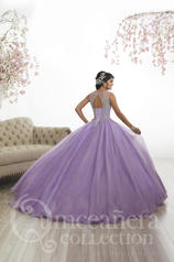 26885 Lilac back