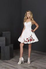 27226 Ivory/Rose front