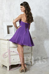52341 Purple back