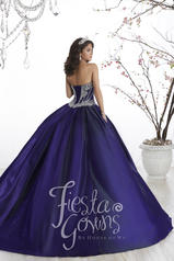 56331 Royal Purple back