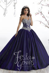 56331 Royal Purple front