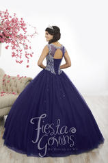 56338 Royal Purple back