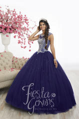 56338 Royal Purple front