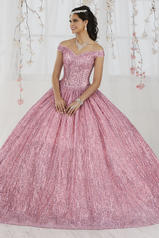 e761bec911 Orlando Prom and Pageant Dress Online Store - So Sweet Boutique