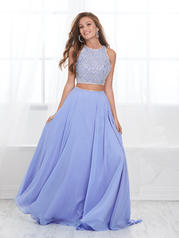 16422 Periwinkle front