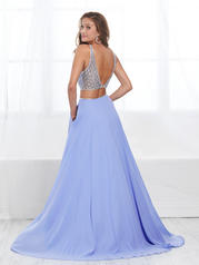 16422 Periwinkle back