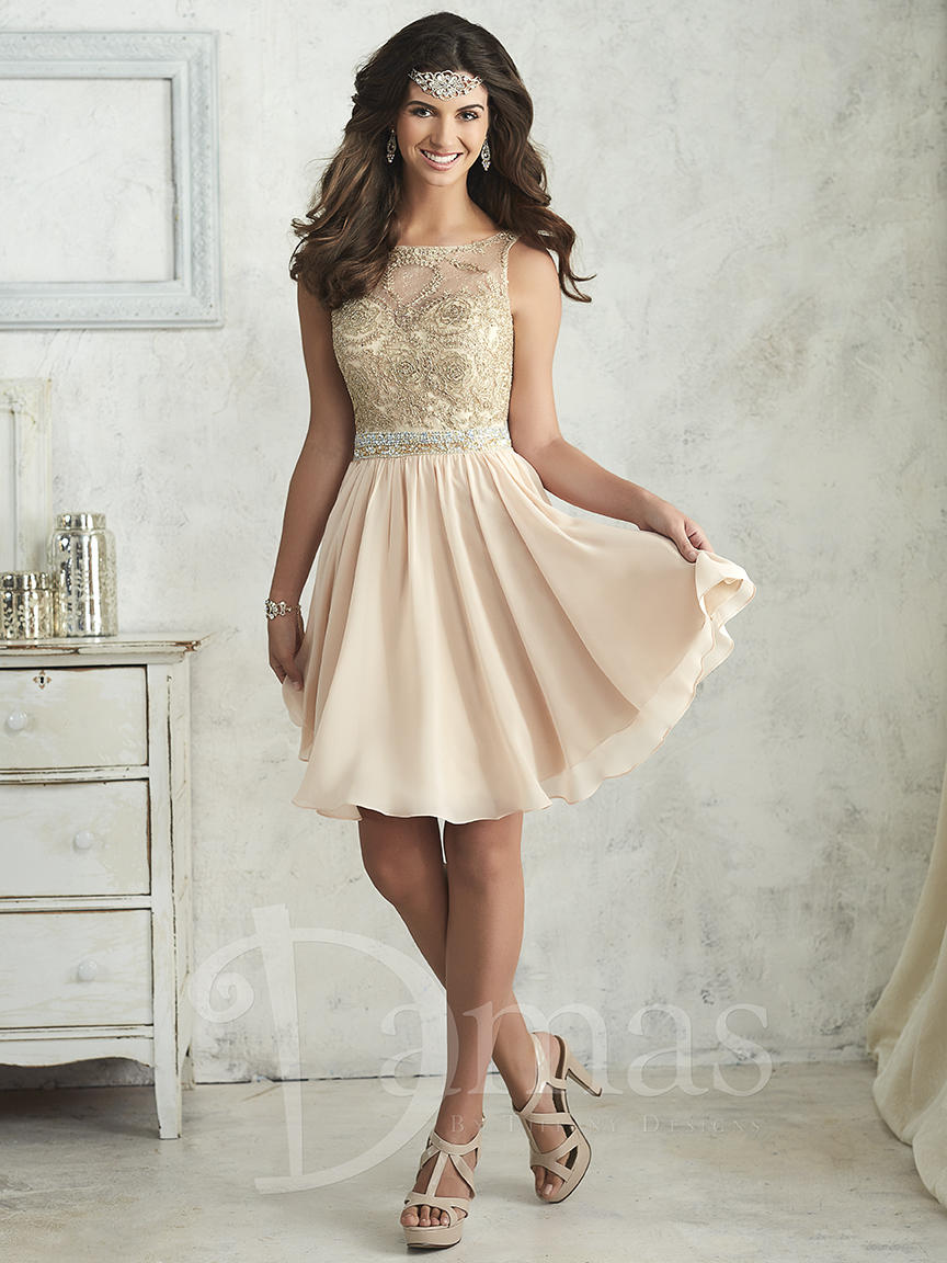 c526433b67c Damas Collection 52401 Dressing Dreams