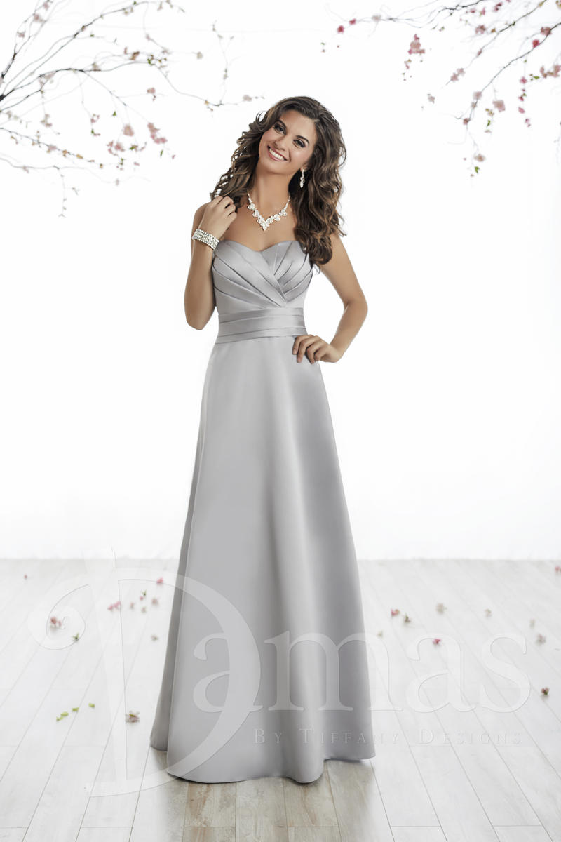 9191ef2e5f Damas Collection 52416 Chique Prom