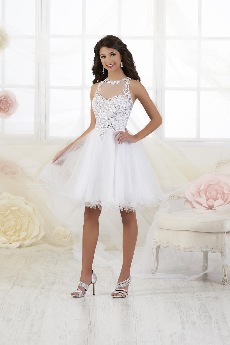 Damas Collection 52428