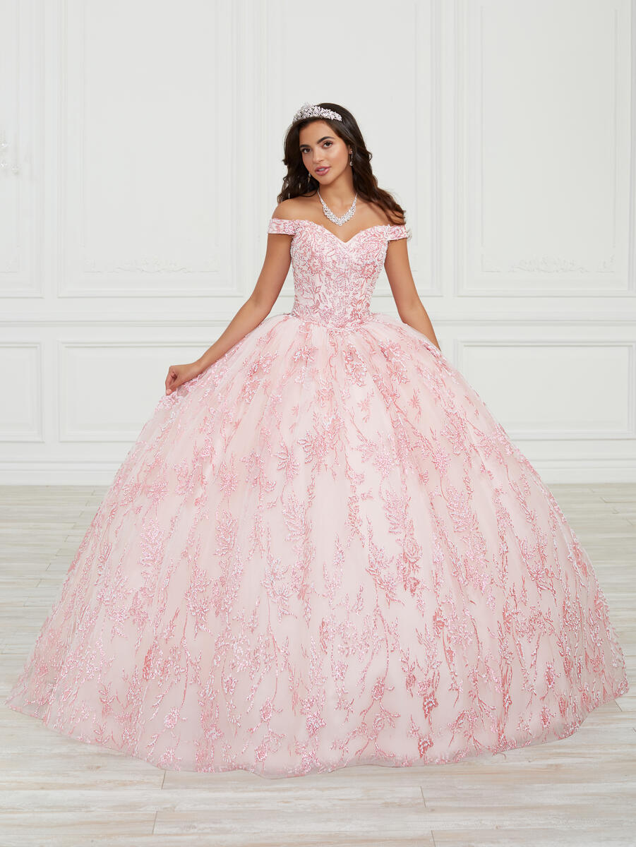 Quinceanera Collection 26970