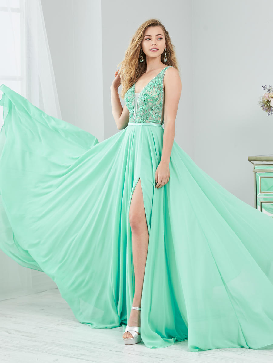 Tiffany Designs 46208