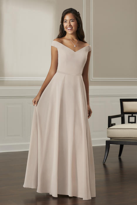 2a7568411df Christina Wu Bridesmaids 2019 Dresses