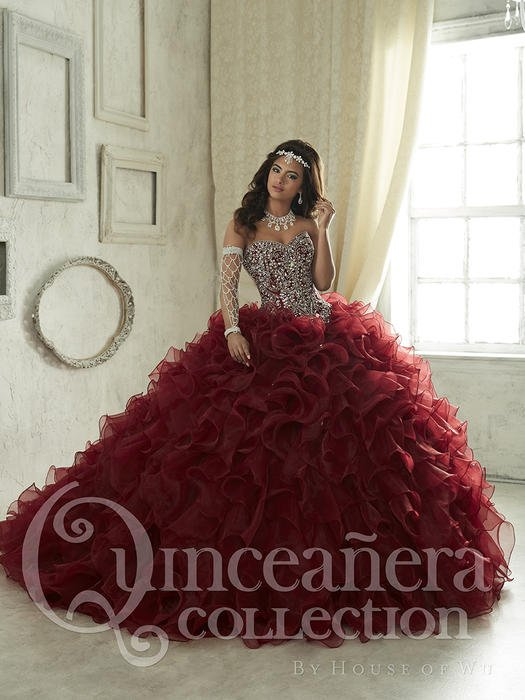 fde2cf56000 Quinceanera House of Wu Diane   Co- Prom Boutique