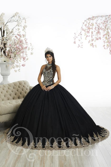 Quinceanera Collection 26881