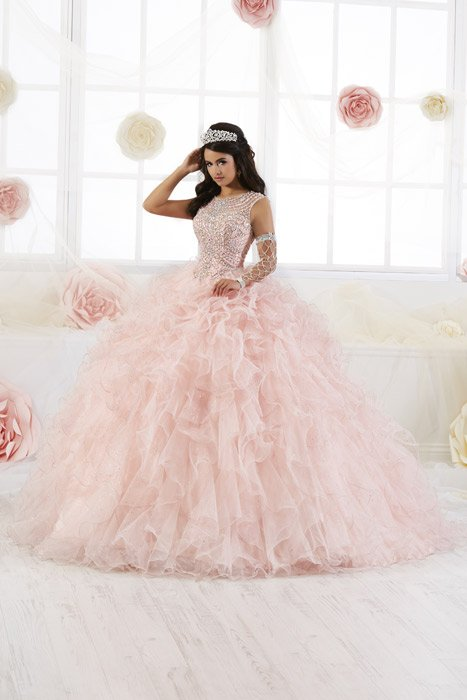 Quinceanera Collection 2019 Gowns Viper Apparel