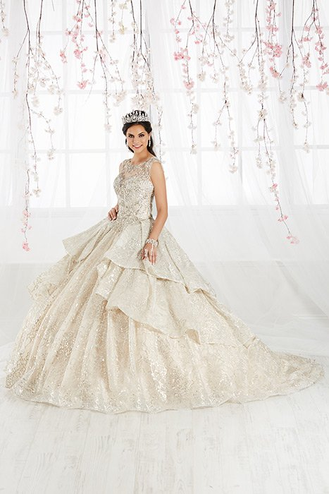 fd070ee9ad0 26910 Quinceanera by House of Wu