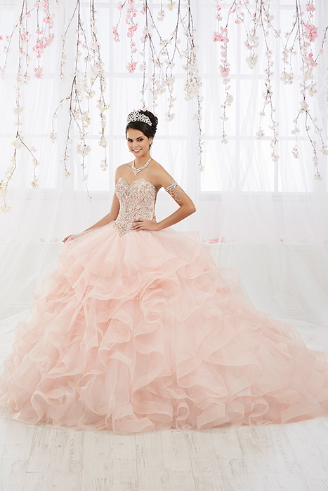 d23486ed915 QUINCEANERA COLLECTION Prom