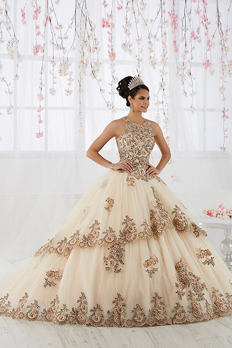 5803f42ce5e 26912 Quinceanera by House of Wu