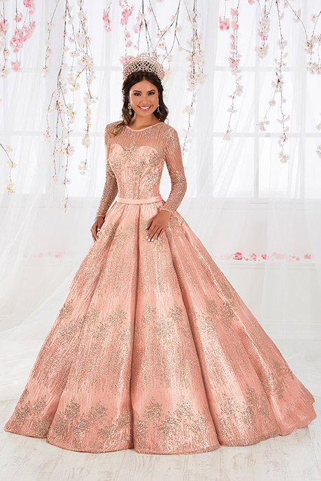 c7167b8c44c Quinceanera By House Of Wu Chique Prom