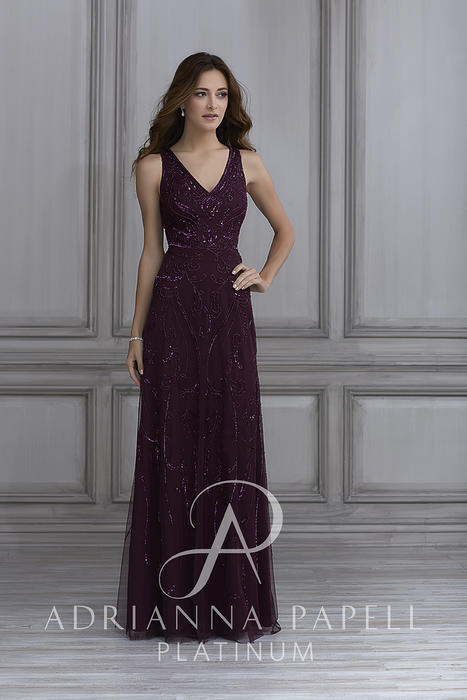 2018 Prom Dresses, Bridal Gowns, Plus Size Dresses for Sale in Fall ...