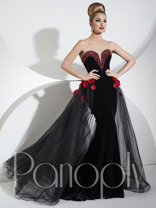 Panoply Pageant Collection