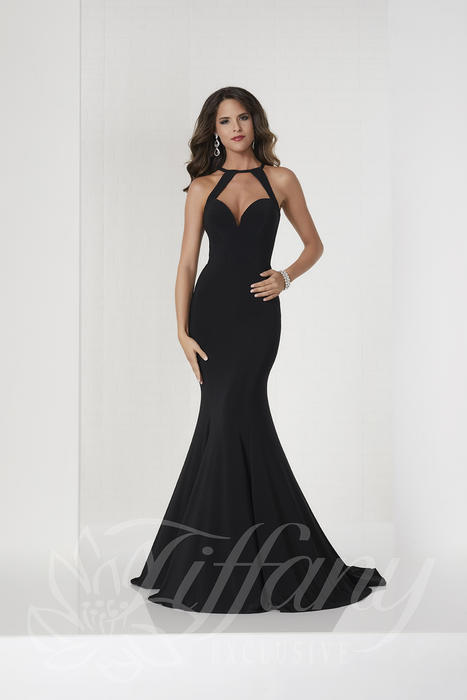 82262c03ba9f TIFFANY DESIGNS Atianas Boutique Connecticut | Prom Dress | Bridal Gown