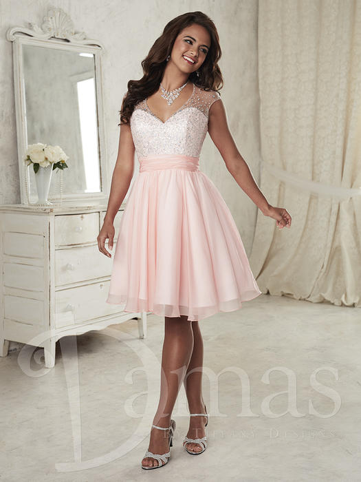 Silk Dresses Damas