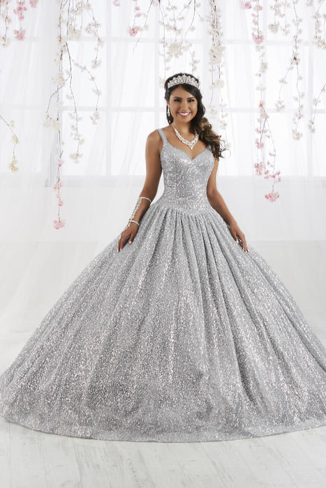 ef4a8233d10 House of Wu - Quinceanera Dream Dresses Old Bridge N.J