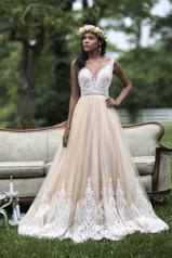 10461 Nude/Ivory front