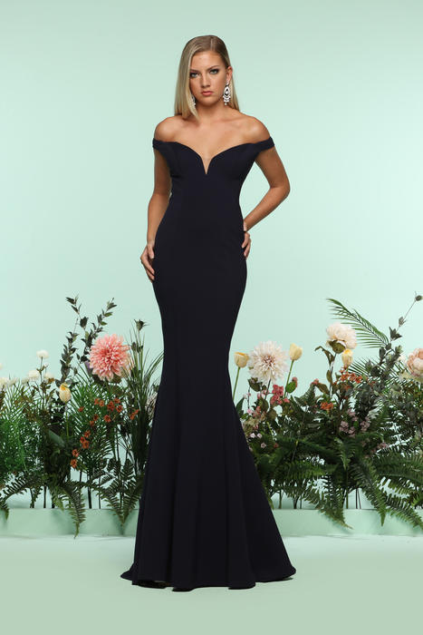 775bad0dfb23 Zoey Grey Prom Dresses | Alexandra's Boutique
