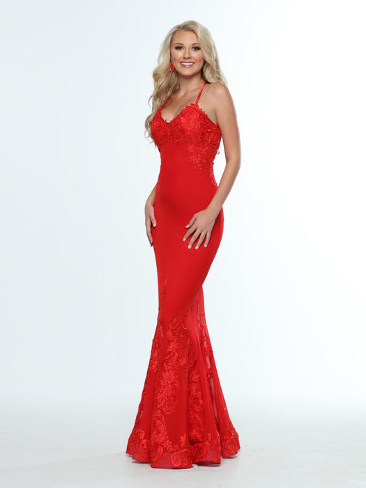 0f5a4457719a Zoey Grey Bella Boutique - The Best Selection of Dresses in the Country!