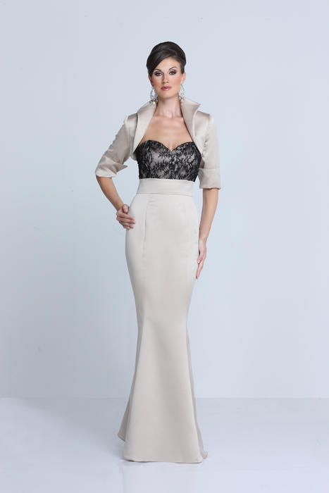 La Perle by Impression Bridal