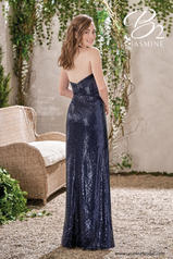 B193016 Midnight Blue back