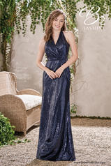 B193016 Midnight Blue front