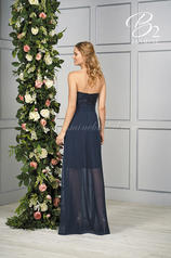 B193057 Midnight Blue back